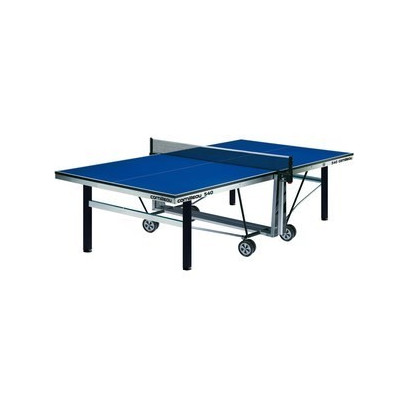 Table COMPETITION 540 BLEUE