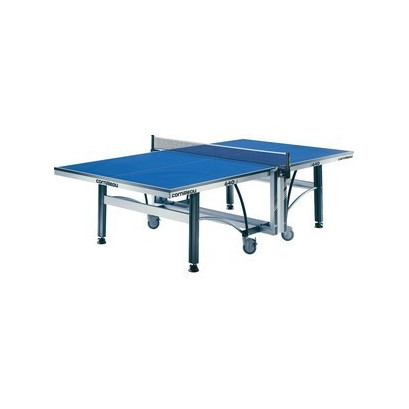Table COMPETITION 640 BLEUE