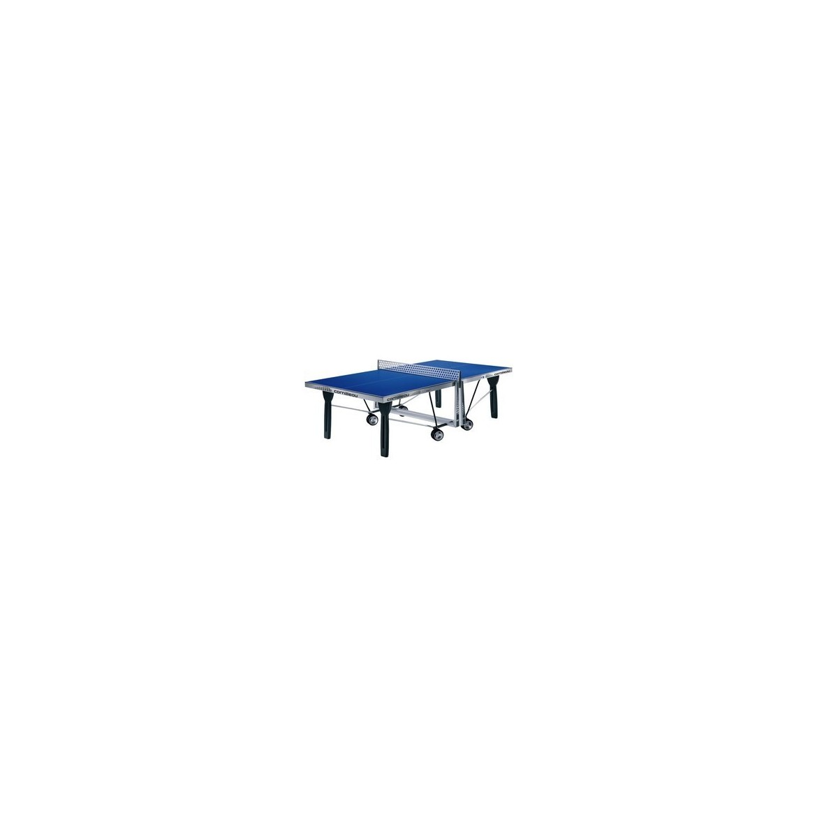 Table PRO 540 OUTDOOR BLEUE