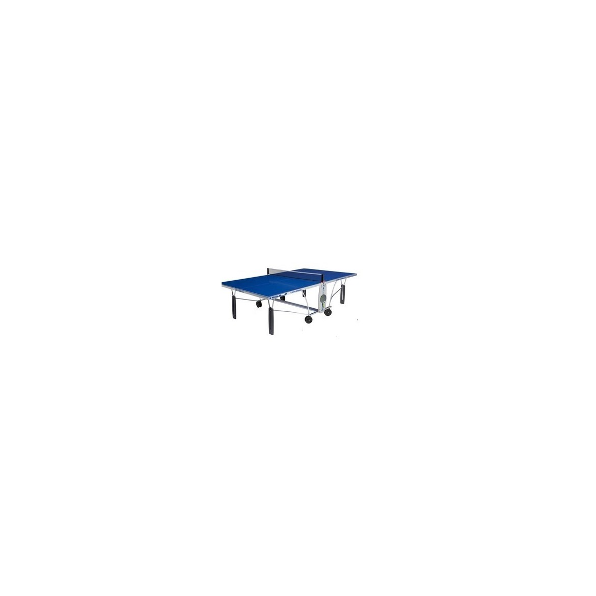 TABLE 150 OUTDOOR BLEUE