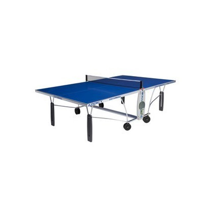TABLE ADDICT OUTDOOR  BLEUE
