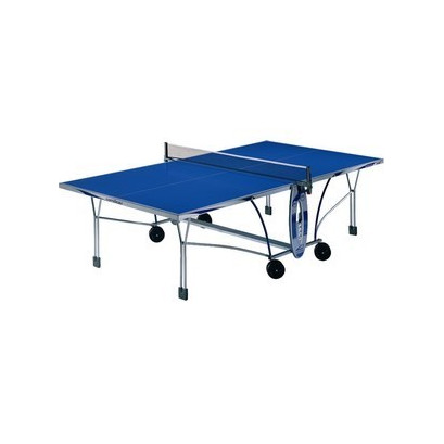Table SPORT 140 OUTDOOR BLEUE