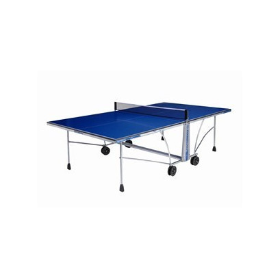 Table SPORT 100 INDOOR BLEUE