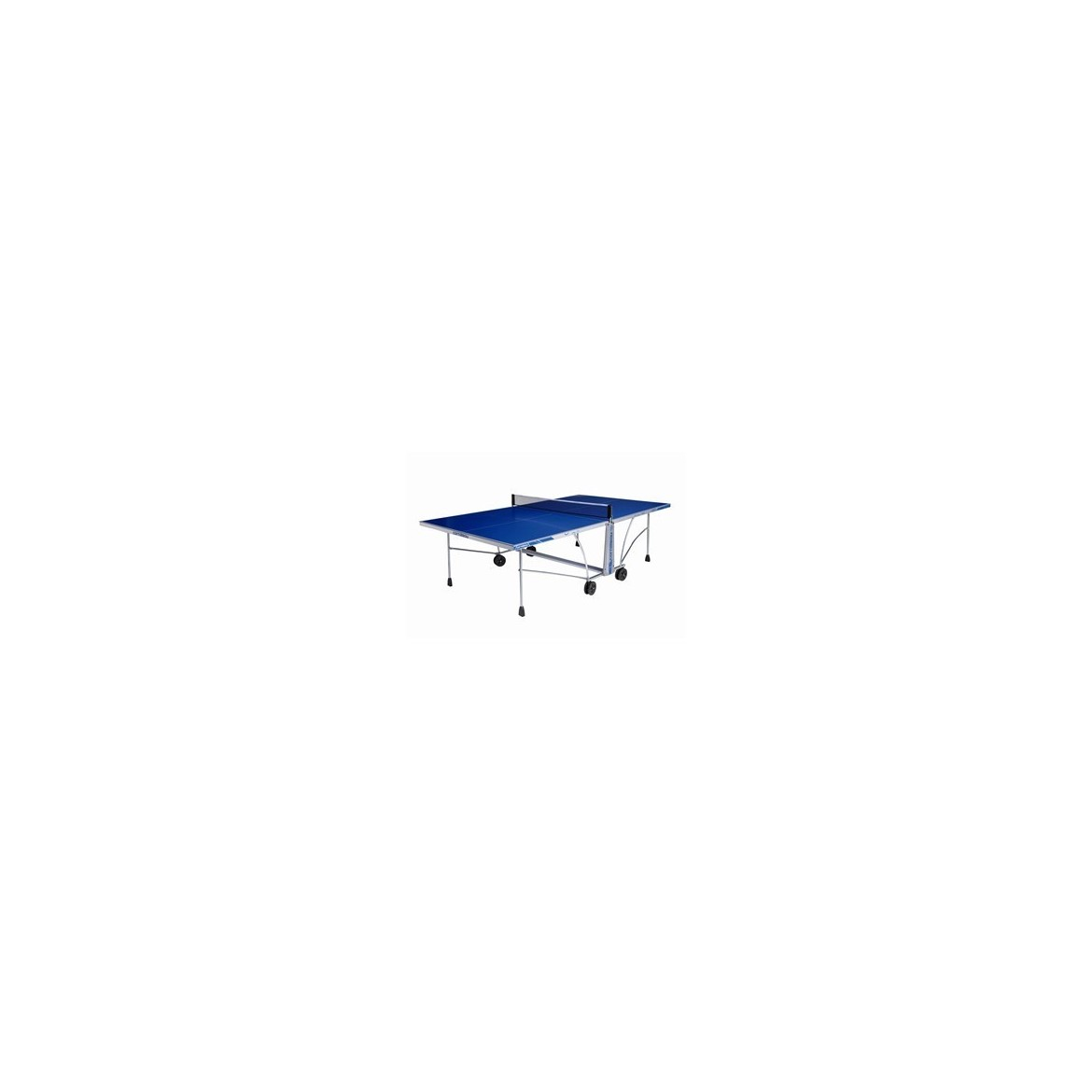 Table SPORT 100 OUTDOOR BLEUE