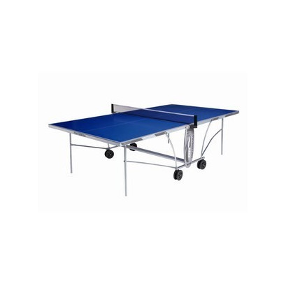 Table IMPACT OUTDOOR BLEUE