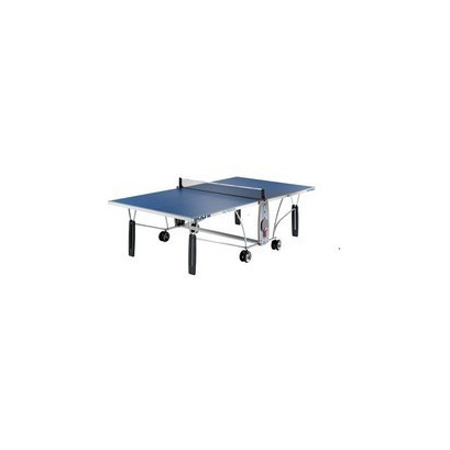 Table SPORT 200S OUTDOOR BLEUE