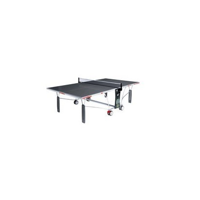 TABLE SPORT 250S OUTDOOR GRISE