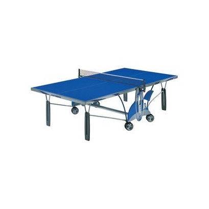 Table SPORT 240 OUTDOOR VERTE