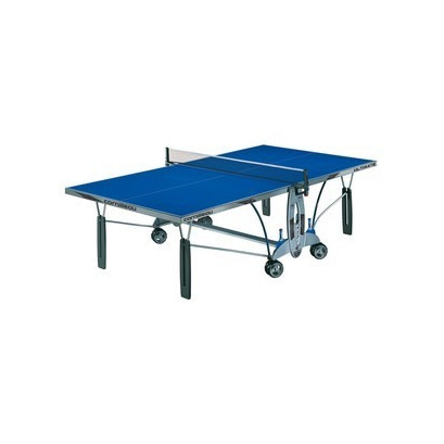 Table ULTIMATE OUTDOOR BLEUE