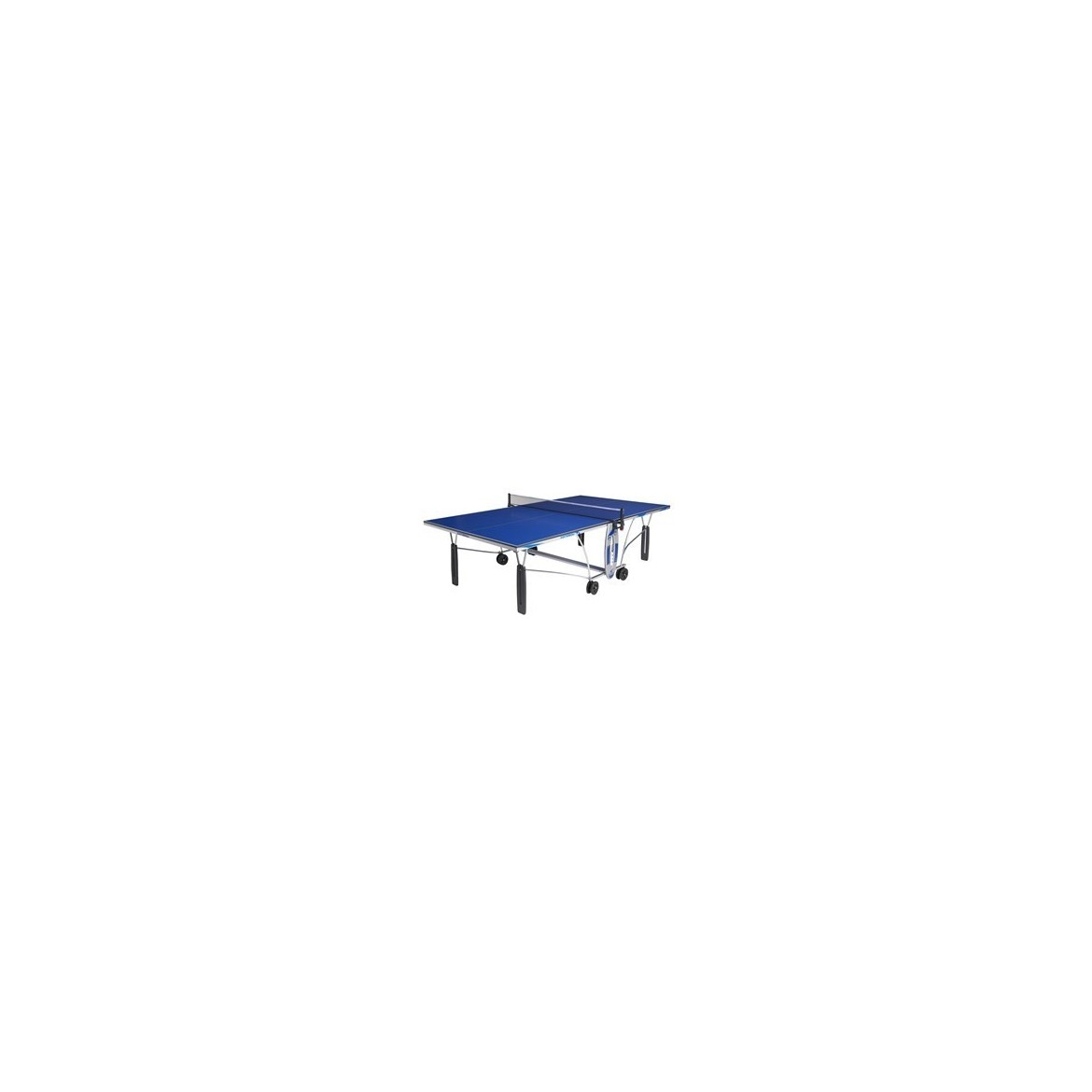 Table SPORT 200 INDOOR BLEUE