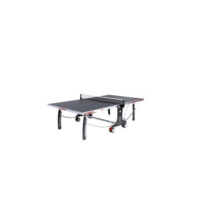 Table SPORT 300S OUTDOOR GRISE