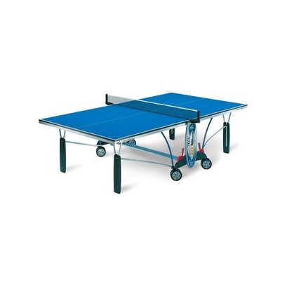 Table SPORT 340 INDOOR BLEUE
