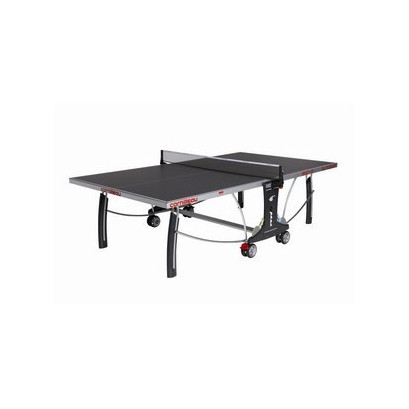 Table SPORT 300M OUTDOOR GRISE