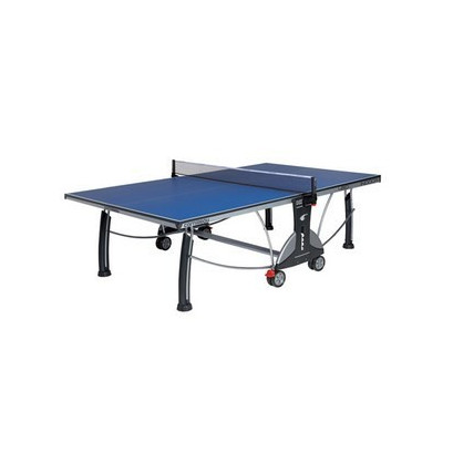 Table SPORT 450 INDOOR BLEUE