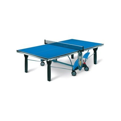 Table SPORT 440 INDOOR BLEUE