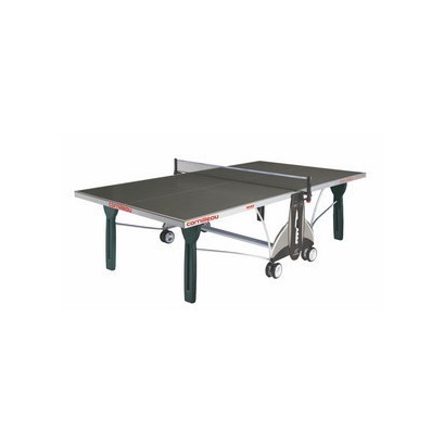 Table ODYSSEY OUTDOOR GRISE