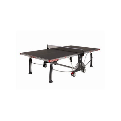 Table SPORT 400M OUTDOOR GRISE