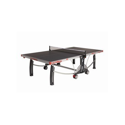 Table SPORT 500M OUTDOOR GRISE