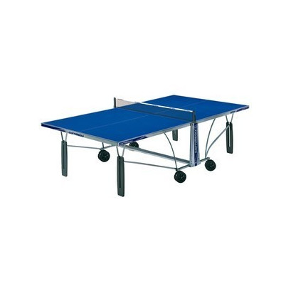 Table SAPHIR OUTDOOR BLEUE