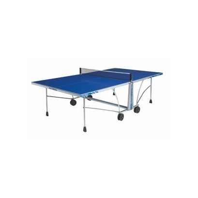 Table RALLY OUTDOOR BLEUE