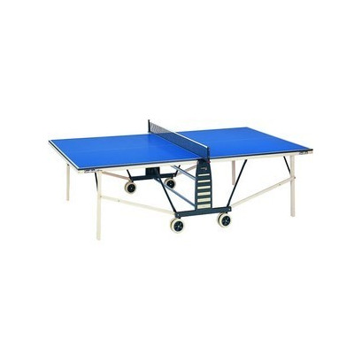 Table PRO 240 BLEUE