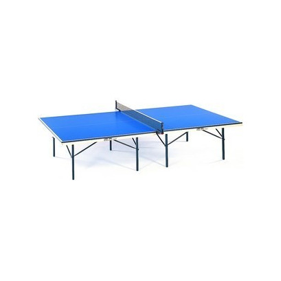 Table COMPETITION EVOLUTIVE BLEUE