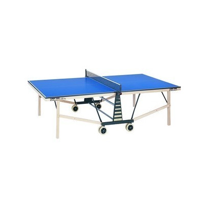 Table PRO 440 BLEUE