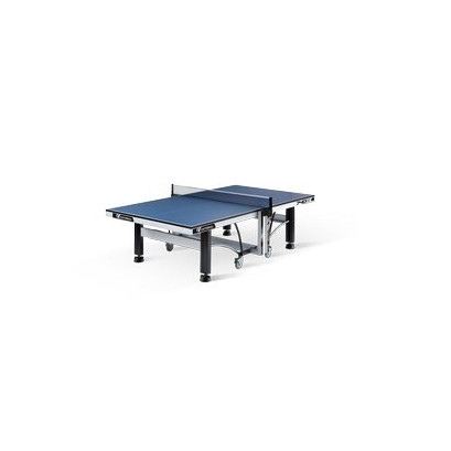 TABLE COMPETITION 740 ITTF BLEUE