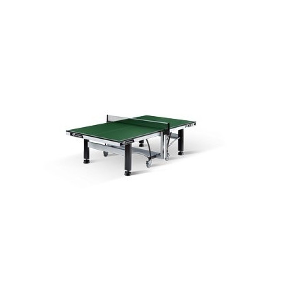 TABLE COMPETITION 740 ITTF VERTE