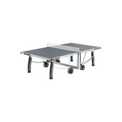 TABLE 540 M CROSSOVER OUTDOOR GRISE