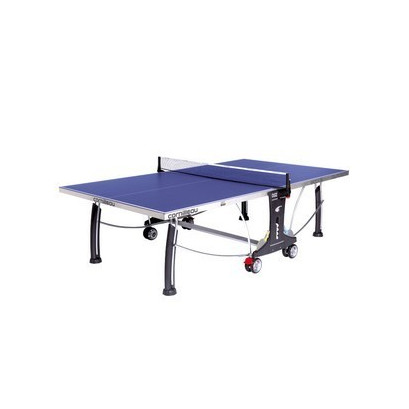 TABLE SPORT 300S OUTDOOR BLEUE