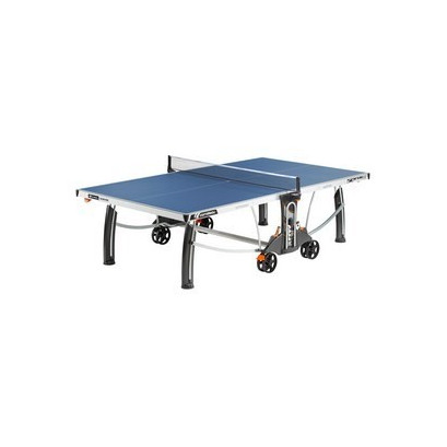 TABLE 500M CROSSOVER OUTDOOR BLEUE