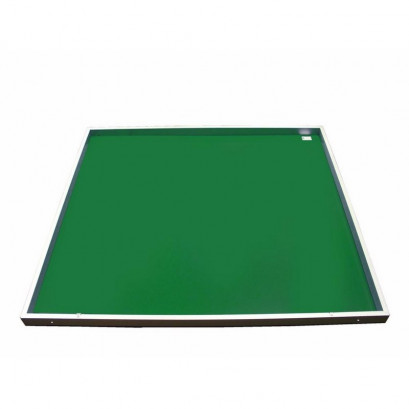 PRO 510 Outdoor green surface