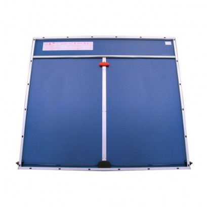 Playing surface COMPET. 640 IN blue