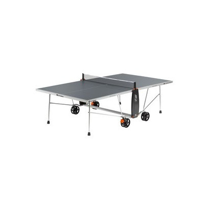 TABLE S-DRIVE CROSSOVER GRISE