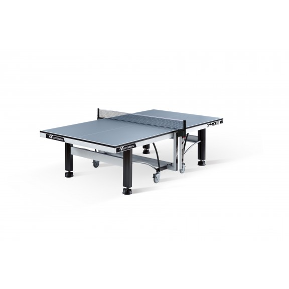 TABLE COMPETITION 740 ITTF grise