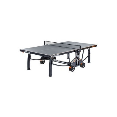 TABLE 700M CROSSOVER OUTDOOR GRISE